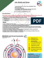 Keshe Magrav Power pp. 11. - Schematics Updated Oct-31-2015 v2