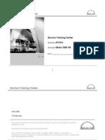 AT-01e-pt-806 SEMINARIO MOTOR D08.pdf