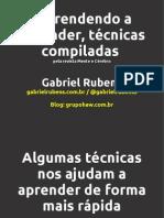 aprendendoaaprendertecnicascompiladas-131128145551-phpapp01.pdf