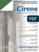 Cirene_(3)