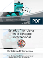 Contabilidad y finanzas en las Organizaciones Internacionales.pptx