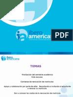 Edupol - Guía a vendedores 2016-1 (1) (1).pptx