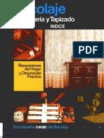 Bricolaje.ebanisteria.Y.tapizado.pdf.by.chuska.{Www.cantabriatorrent.net}