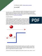 FISICA CUANTICA Mecanica Ondulatoria