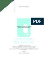 tallerno3dianamaritzagarciagonzalez-nestoralmidgarciaabrilg2-cidba-140508090254-phpapp02.docx