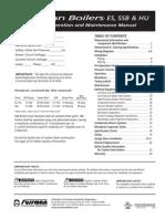 manual boiler sussman ES-60.pdf