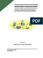 sitios.pdf