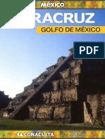 Guía Turistica Del Estado de Veracruz