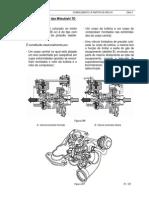 MR 02 23-11-2012 Motor Daily E5 Complemento Turbina Wast Gate.pdf