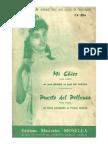 José Joana & José de Fortez - Mi Chico (Paso Doble).pdf