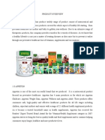Product Overview kotrapharma