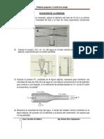 Ecuacion de La Energia fluidos I