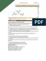 EZJR12150870 Practica 6.4.1.1
