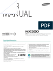 NX300_English.pdf