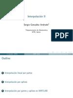 interpolacion2