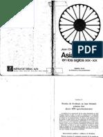 Asia Oriental- Jean Chesneaux