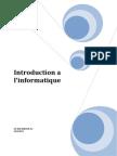 Cours-P.1-Introduction.pdf