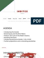 Inditex Ver. 2