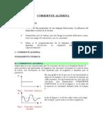 Laboratorio 5 de Fisica II