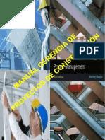 Manual Gerencia Proyectos Construccion.pdf