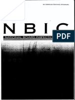 NBIC - Boiler Inspection.PDF