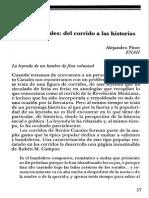 Alejandro Pinet Benito Canales