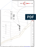 Civil 02_topografia Ayancocha Alta Model (1)