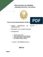 Monografia Costos_avance 2 (1)