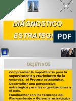 Analisis Estrategico Alva