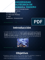 Nestor Mauricio Moctezuma Cruz - Animales Acuaticos