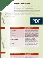 caracteristicas-biologicas