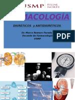Farmacologia-Diureticos.pptx
