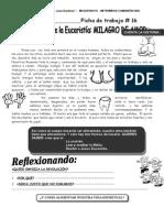 FICHA 16 La Eucaristía 1.doc