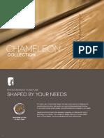 Lit_salamander_chameleon Interior Design Concepts