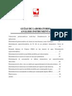 LAI Guías Ciclo 1 2014 Feb 12