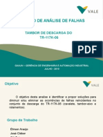 analise_falhas