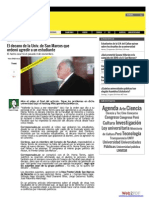 corresponsales-pe.pdf