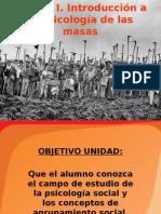 Unidades_I_y_II.pptx