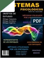Revista_Sistemas_Psicologicos