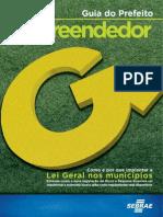 Guia do Prefeito Empreendedor.pdf