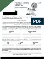 SH-027-SLAUGHTER.pdf