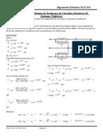 Examenes Resueltos de Sistemas Trifasicos Editado 2 (Para Imprimir)a4