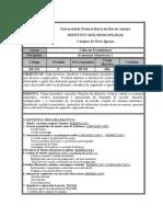 Monet12015 Por Capitulos.pdf