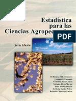 Di Rienzo, Estadística para las ciencias agropecuarias.pdf