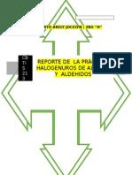 TERESAPRÁCTICA(2).docx