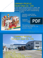 company_profile.ppt