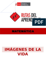 matematica-140412063609-phpapp01