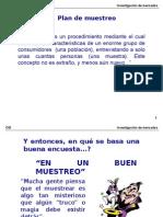 Investigacion de Mercados - Semana 6 (1)