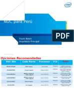 NUC para Perú V2.pptx