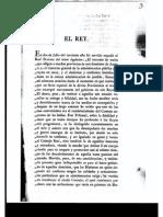 Ficha Catalográfica, Ejercicio